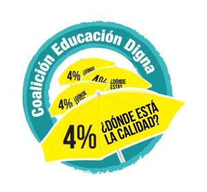 Logo-Donde-Calidad-01