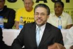 Guillermo Moreno 001