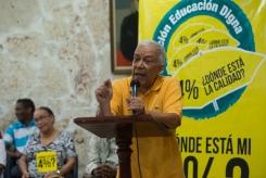4 por ciento en educación. Foto Luz Sosa-13