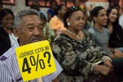 4 por ciento en educación. Foto Luz Sosa-14