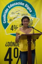 4 por ciento en educación. Foto Luz Sosa-16