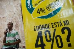 4 por ciento en educación. Foto Luz Sosa-6