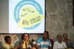 4 por ciento en educación. Foto Luz Sosa-8