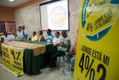 4 por ciento en educación. Foto Luz Sosa-9